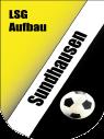LSG Aufbau Sundhausen e.V.